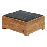 Madera Induction Cooker