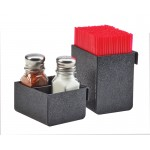 Accessories for Slanted Cup/Lid Organizers