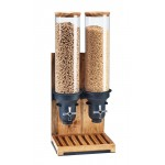 Madera Cereal Dispensers