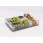 Salad Bar Accessories