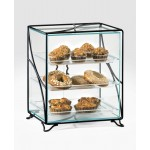Glacier Display Case