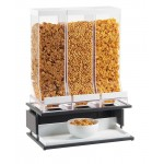 Monterey Cereal Dispenser