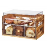 Bread Displays
