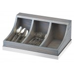 Ashwood Flatware Organizer