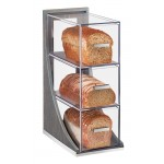 Ashwood Bread Case