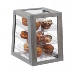 Ashwood Mini Display Cases