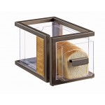 Sierra Single Bread Drawer
