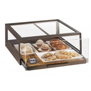 Sierra Compact Pastry Drawer