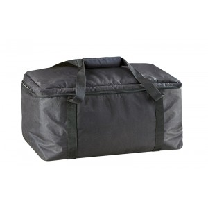 Chafer Carrying Bag