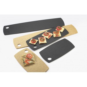 Flat Bread Serving/Display Boards